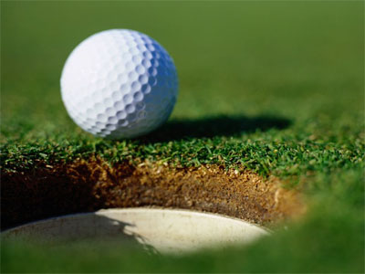 Golf Courses in Northern Idaho