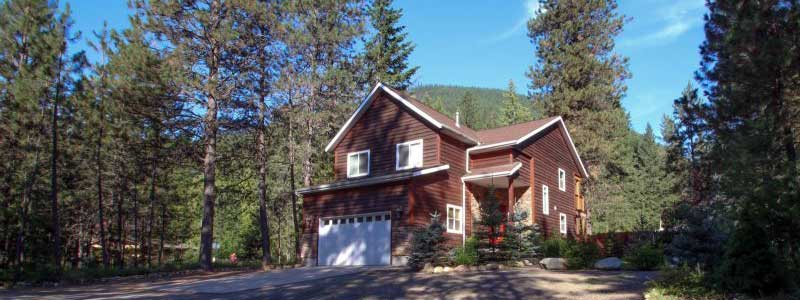 Sandpoint Idaho Property Management