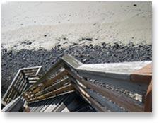 Beach-Access-Steps1