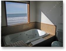 Oceanside Inn Amenities