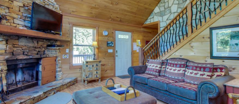 mountain formally virginia to united cabins vacation and elk airbnb in cabin ga caverns horn states park mountains shenandoah the home kaylor blue national lodge vacations rental rentals ridge luray