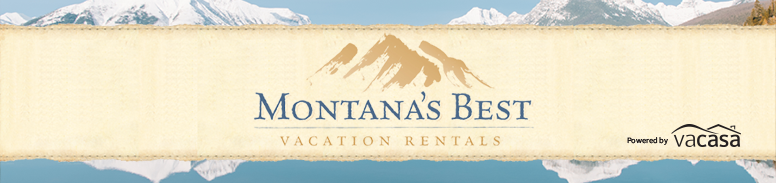 Montana's Best Vacation Rentals