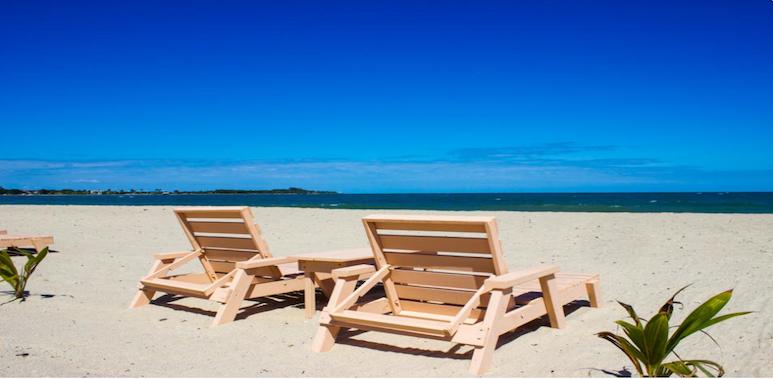 Mirasol Beach - Placencia, Belize