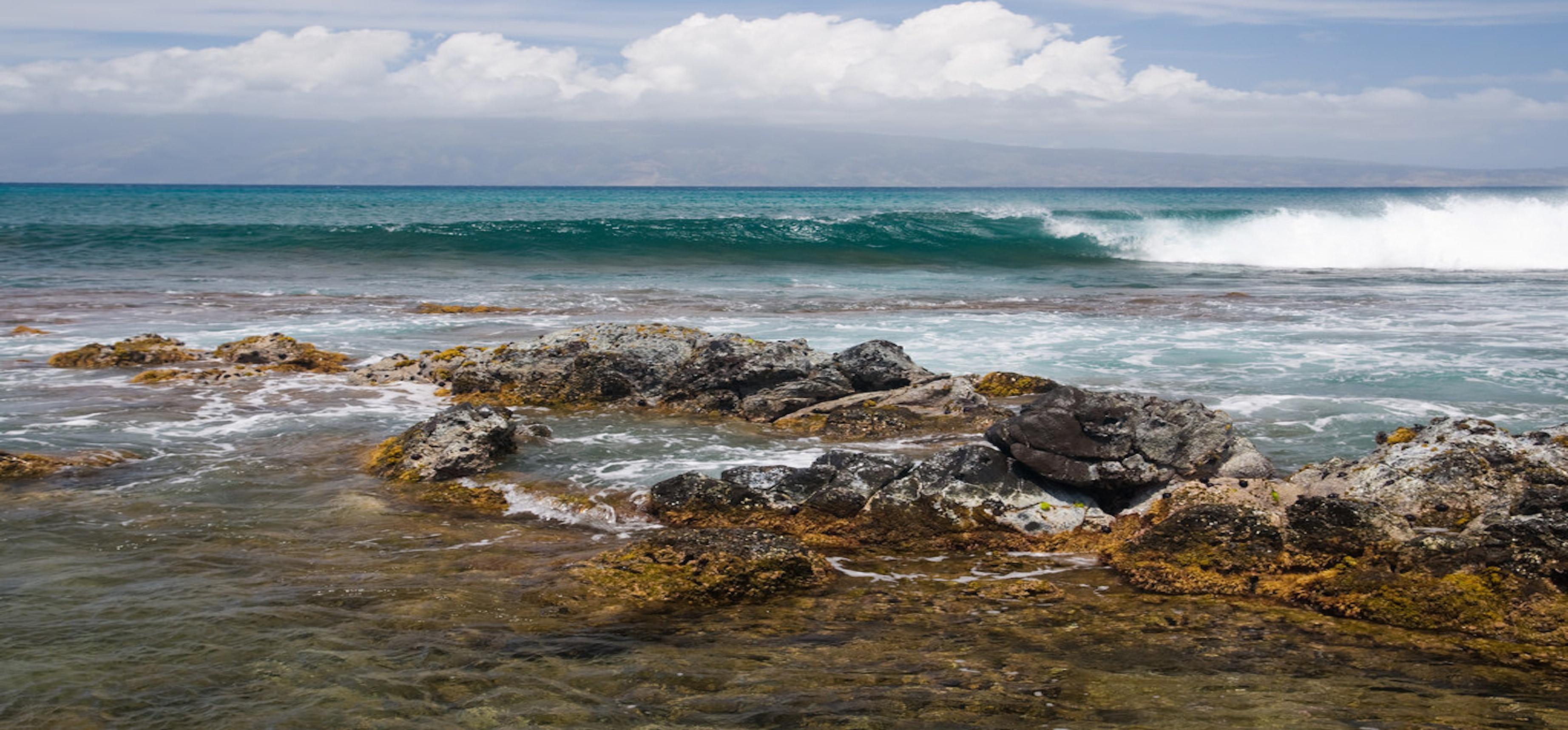 Kaanapali Beach Rentals - Maui - Bruce Irschick via Flickr