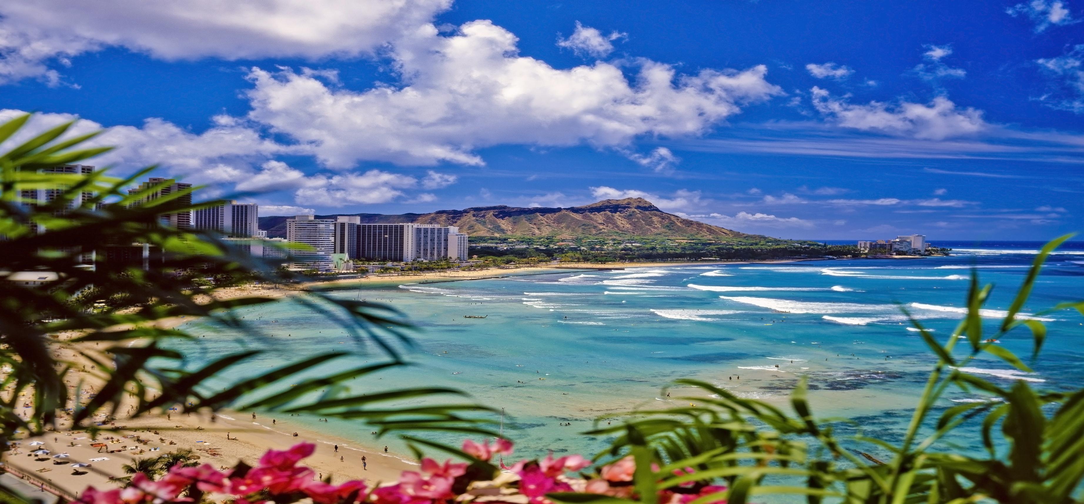 Kaanapali Beach Rentals - Hawaii