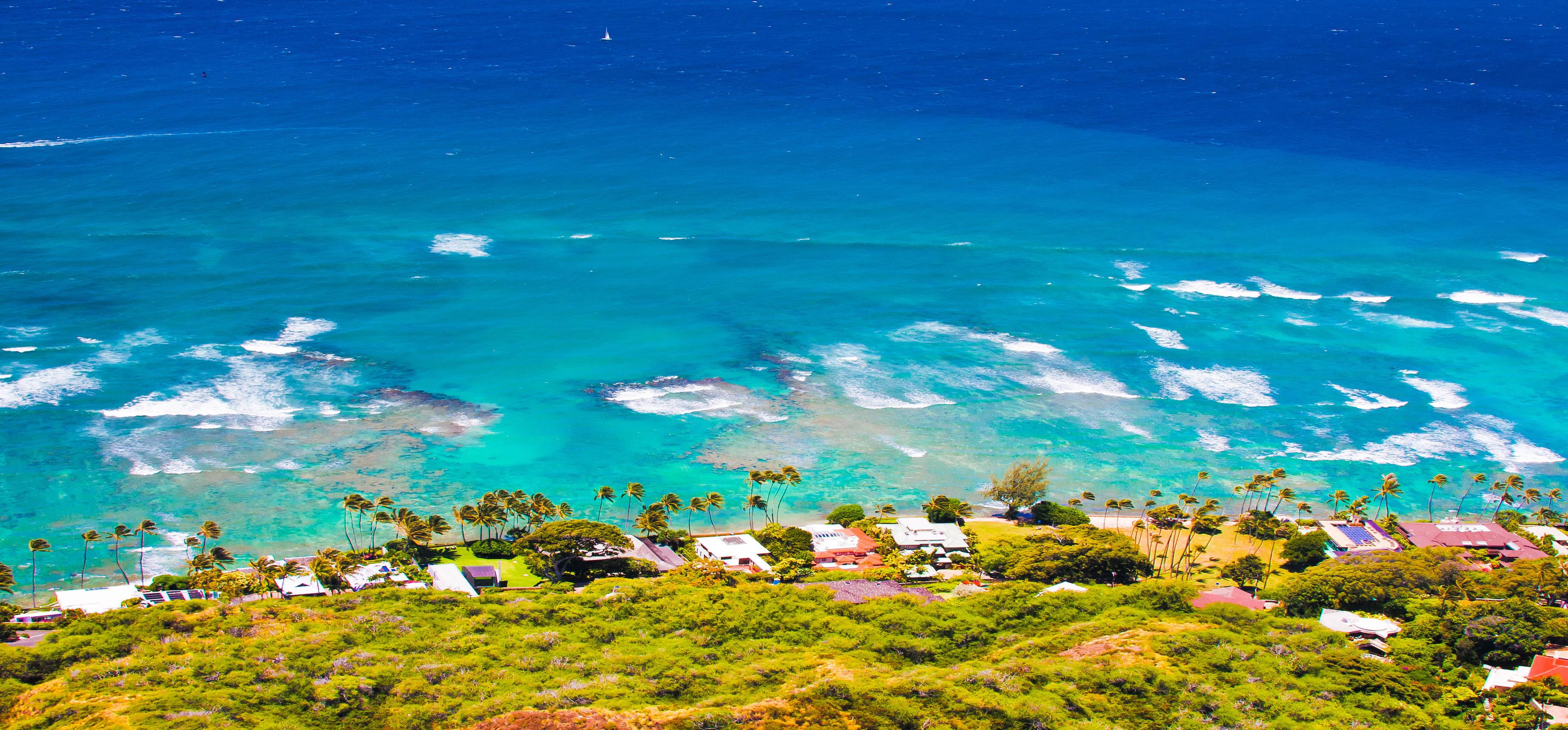 Kaanapali Beach Rentals - Hawaii 2